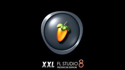 Fl studio Beat