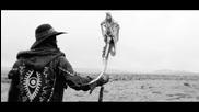 Behemoth - Ben Sahar ( Official Video)