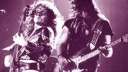 Deep purple with David Coverdale - Statesboro Blues