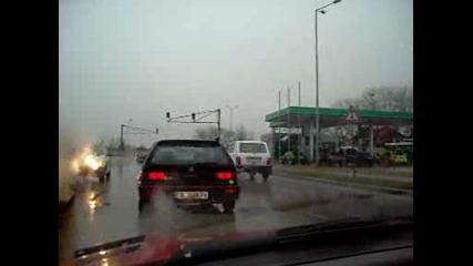 Японска Среща 25.01.09 - Варна