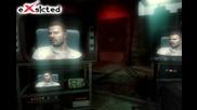 [exsicted] Call of Duty Black Ops... Измъчване Clip By me