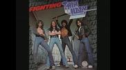 Thin Lizzy - Fighting My Way Back