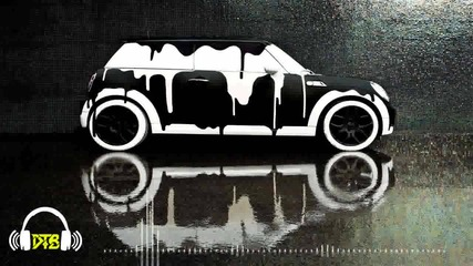 Baauer - Harlem Shake » Kid Womp Remix » Trap