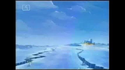 Галактически Футбол Eп2[bg Audio]*hq