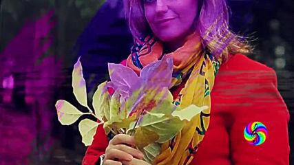 Красивый Шансон о Любви! Сборник клипов 2019!