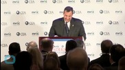 Chris Christie Announces Presidential Run for 2016 Election