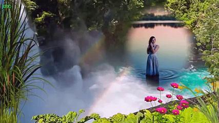 Brant Parker - River of Broken Dreams (река от разбити мечти)