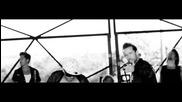 Страхотна! Kase and Wrethov - One Life ( Официално Видео )