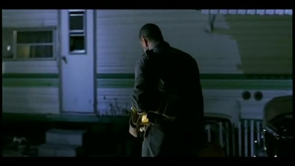 Eminem - Guilty Conscience ft. Dr. Dre