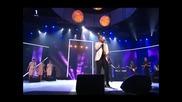 Сръбската песен за Евровизия 2012 - Zeljko Joksimovic - Nije ljubav stvar - Prevod