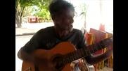 Mike de Mosqueiro Tcha nana nanana