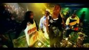 Lil Jon & The Eastside Boyz Feat. Lil Scrappy - What U Gon Do ?
