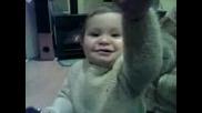 Бебе Ходи