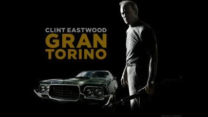 Gran Torino Ost - Theme Song