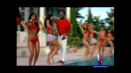 Mix Reggaeton(el Telefono - Zun Da Da - Alocate)