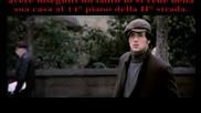 Звездата Силвестър Сталоун във филма Затворникът от Второ Авеню (1975)