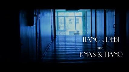 Tiano Knas Debi Trailer 2013