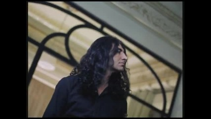 Murat Kekilli - Ver Bana Duslerimi