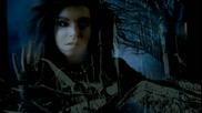 Bill Kaulitz - This is Halloween Halloween Special
