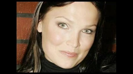 Tarja Turunen - Metalexpress interview, 2005 - part 1