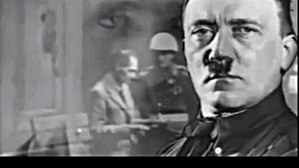 Последната реч на Рудолф Хес пред трибунала в Нюрнберг (1945 г.)