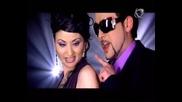 Софи Маринова feat Устата - Бурята в сърцето ми