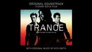 Emeli Sande & Rick Smith - Here It Comes ( Trance Soundtrack )