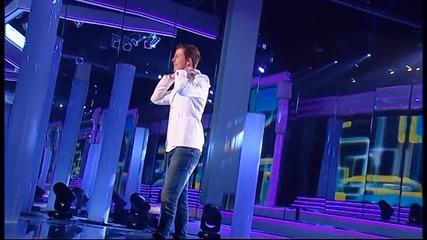 Milan Dincic Dinca - Misli tebi lete - PB - (TV Grand 14.05.2014.)