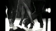 Night Tango