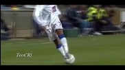 моменти от фудбола