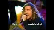 David Bisbal Supermix 2005 Live
