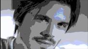 Гръцка Премиера! Nikos Oikonomopoulos 2012 - Моят най добър враг - O Kalyteros Exthros Mou