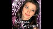 Snezana Kopunovic - 2006 - Maramce svileno
