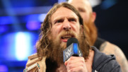 Daniel Bryan says Kofi Kingston does not have what it takes to be WWE Champion: SmackDown LIVE, March 19, 2019