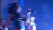 H D T V Rip 1080i: Pussycat Dolls - Dont Cha,  Live @ Las Vegas,  Кристално Видео & Звук