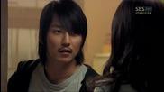 [easternspirit] Bad Guy (2010) E03 1/2