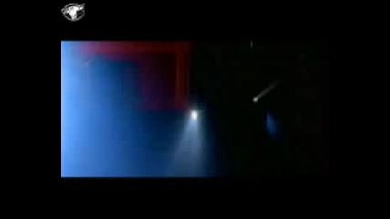 A.k. - .s.w.i.f.t. - Light In Me