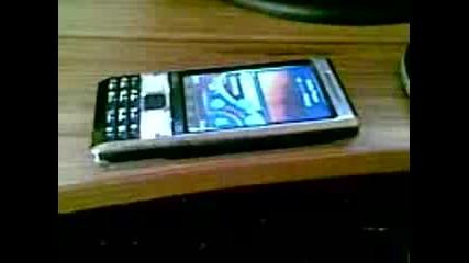 Бас Тест на GSM
