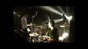Linkin Park - A Place For My Head Dvd Rip Live.avi