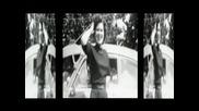 Патси Клайн – Луда, 1961