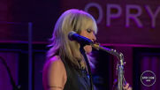 Mindi Abair Always On My Mind - Live at the Grand Ole Opry - Opry