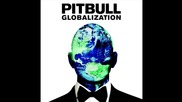 2o15! Pitbull ft. Chloe Angelides - Sexy Beaches ( Аудио )