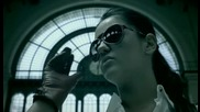 « Текст и превод » Ela Rose feat. David Deejay - I Can Feel