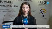 Бойко Борисов разговаря със сръбския премиер, обсъдиха коментара на Дачич