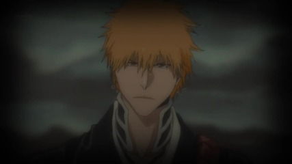 Bleach amv