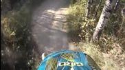 safari planet steeze Video