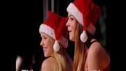 Jingle Bells / Mean Girls