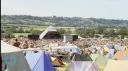 Some Awesome Acts Have Been Announced for Glastonbury 2015