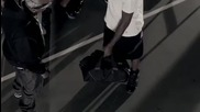 * Young Jeezy & Lil Wayne- Ballin *
