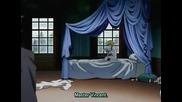 Pandora Hearts Епизод 11 Eng Sub + Bg Sub